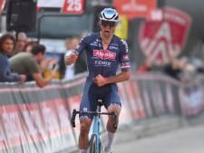 Van der Poel remporte l'Antwerp Port Epic pour son retour