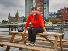 Fotograaf Sanne Donders volgde willekeurige Rotterdammers voor één dag: 'Ik zou het bijzondere in mijn eigen leven ook niet herkennen'