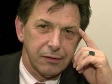 Voormalig wethouder Joop de Werd (75) overleden