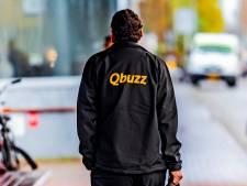 Getuigen gezocht van mishandeling in bus in De Bilt