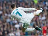 'Real Madrid tegen PSG had de finale kunnen zijn'