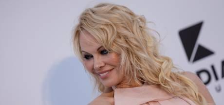 À 53 ans, Pamela Anderson souhaite redevenir mère