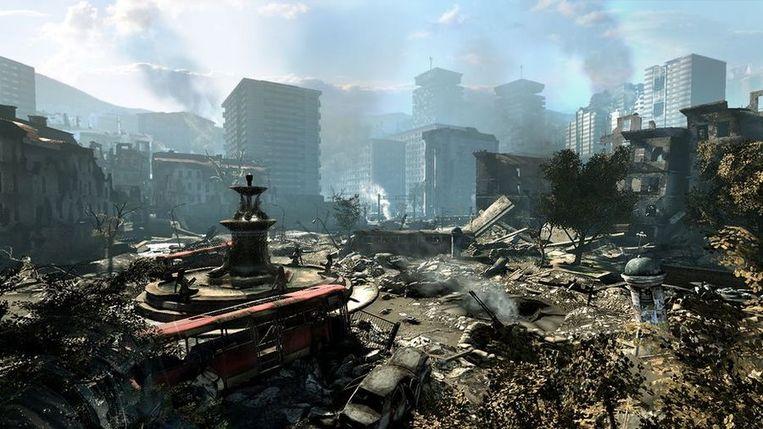 null Beeld City Interactive