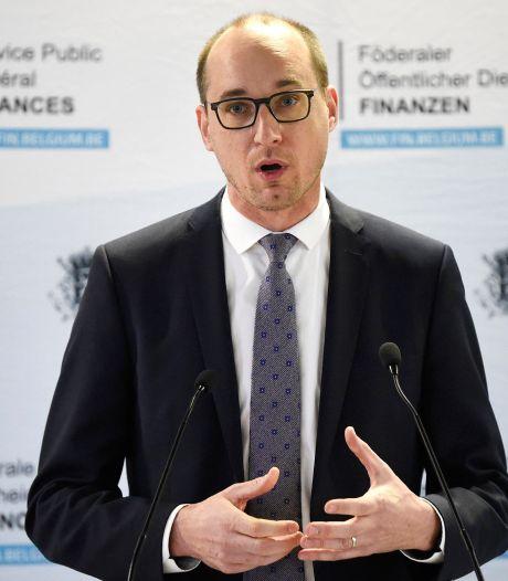 Un tournant contre la fraude fiscale: inspecteurs du fisc et police vont enfin collaborer