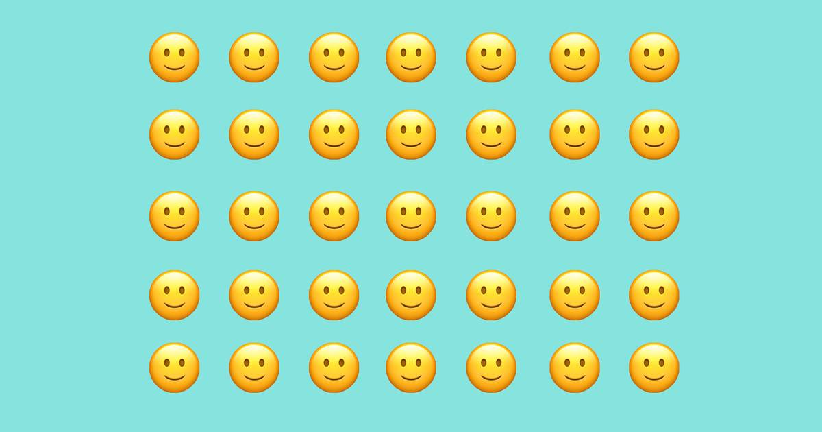 Whatsapp emoticons uitleg ⛹ Activities