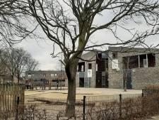 Molenhoekse basisschool viert na 51 jaar alsnog 50-jarig jubileum