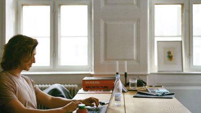 """Veerle Michiels (SD Worx): """"Thuiswerken brengt voor een werknemer heel wat kosten mee"""""""