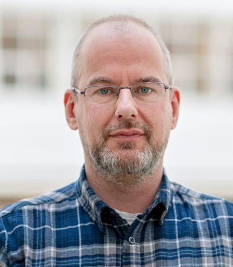PvdE blijft na tumult om piemeltaart in race om plek in Tweede Kamer, Code Oranje doet mee in twintig kieskringen