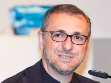 Paus weigert ontslag Duitse aartsbisschop ondanks fouten bij misbruikzaken