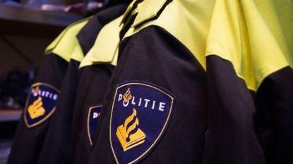 Dertiger probeert na auto-ongeval in Nederland stoned naar huis in België te lopen