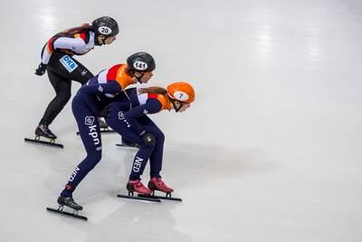 knegt-leidt-ploeg-naar-ek-finale-relayvrouwen-na-val-schulting-uitgeschakeld