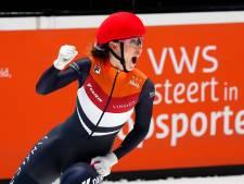 Superieure Schulting emotioneel na opvolging Van Ruijven: 'Mijn hoofddoel is bereikt'
