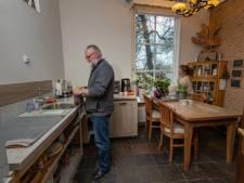 Echtpaar eindelijk thuis na waterdrama in Kampen, maar ellende blijft: 'Emotioneel zit ik in de knoop'