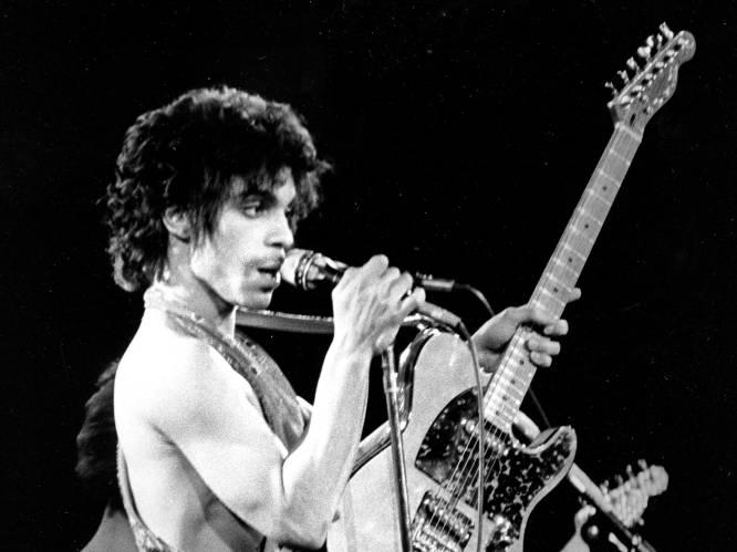 5 jaar na zijn dood: was Prince groter geweest, hij had misschien nog geleefd