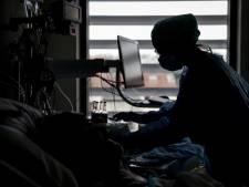 Zorgpersoneel in ziekenhuizen Oost-Nederland loopt op laatste benen: 'Er is geen perspectief'