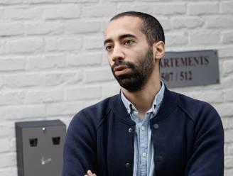 """Sammy Mahdi en Fedasil voor rechter gedaagd: """"Criteria niet meer gerechtvaardigd"""""""