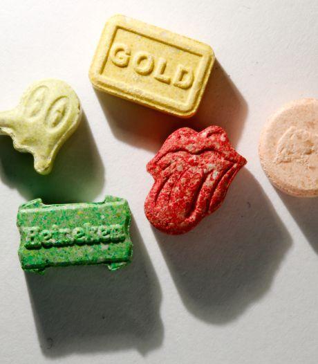Helvoirt maakt zich zorgen over drugs