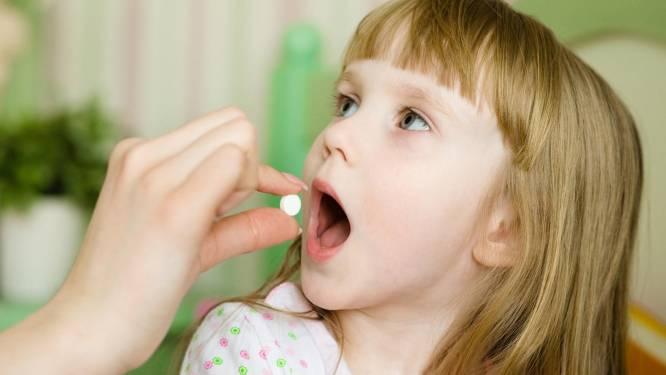"""Test Aankoop waarschuwt voor onnodig gebruik multivitaminen bij kinderen: """"Duur en soms te hoge doseringen"""""""
