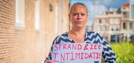 Vrouwen claimen straat terug: Zó moet Den Haag optreden tegen intimidatie