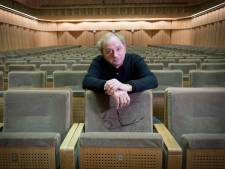 Directeur Arnhemse schouwburg is de wanhoop nabij: 'Ik weet niet of het vanavond wel doorgaat'