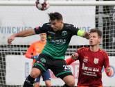 """Bruno Debo ziet KVK Westhoek heel actief zijn op transfermarkt: """"We zullen heel homogene kern hebben"""""""
