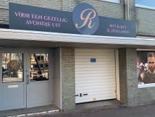 OM: drie van zestien illegale gokkers in Eindhoven nog vast in verband met witwassen