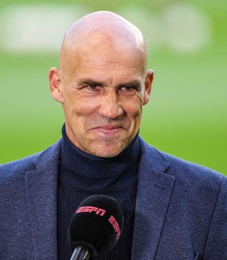 Letsch met nieuw contract bij Vitesse naar bekerfinale: 'Zonde dat de fans er niet bij zijn'
