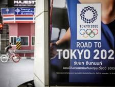 Polémique au Japon: les athlètes olympiques pourraient être vaccinés en priorité