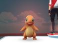 Tool laat je automatisch Pokémon vangen zonder buiten te komen