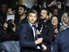 """Patrick Dempsey accuser de """"terroriser"""" ses collègues sur le tournage de """"Grey's Anatomy"""""""