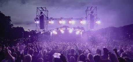 Eindelijk feesten! Hier moet in de zomer een festival met 10.000 bezoekers komen: 'Vertrouwen dat het lukt'
