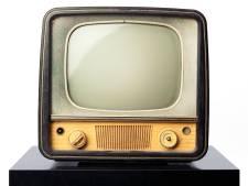 Nooit meer sneeuw op het scherm: Ziggo stopt met analoge tv in de regio