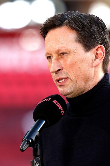'Iets speciaals' kan PSV volgens Roger Schmidt langs Olympiakos brengen