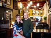 Johan en Rianne Smit: toch nog iets nieuws