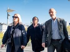 OM eist 2 jaar cel en boete van 8000 euro tegen 'hevig geëmotioneerde' Imanuelle Grives
