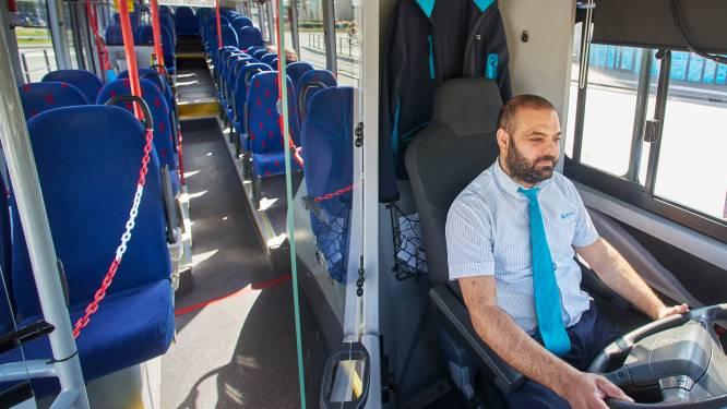 'Schrappen busdienst Nuland niet wenselijk'