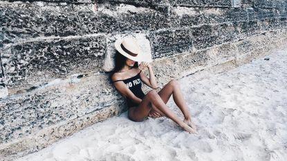 NINA tipt: je eigen gepersonaliseerde badpak