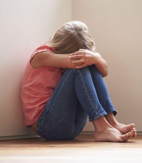 Onrust onder ouders: ontuchtverdachte Alem deed vrijwilligerswerk met kinderen