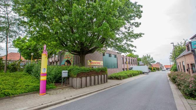 Bestuur zet nieuwe stap in nieuw schoolgebouw voor De Schatkist en De Springplank