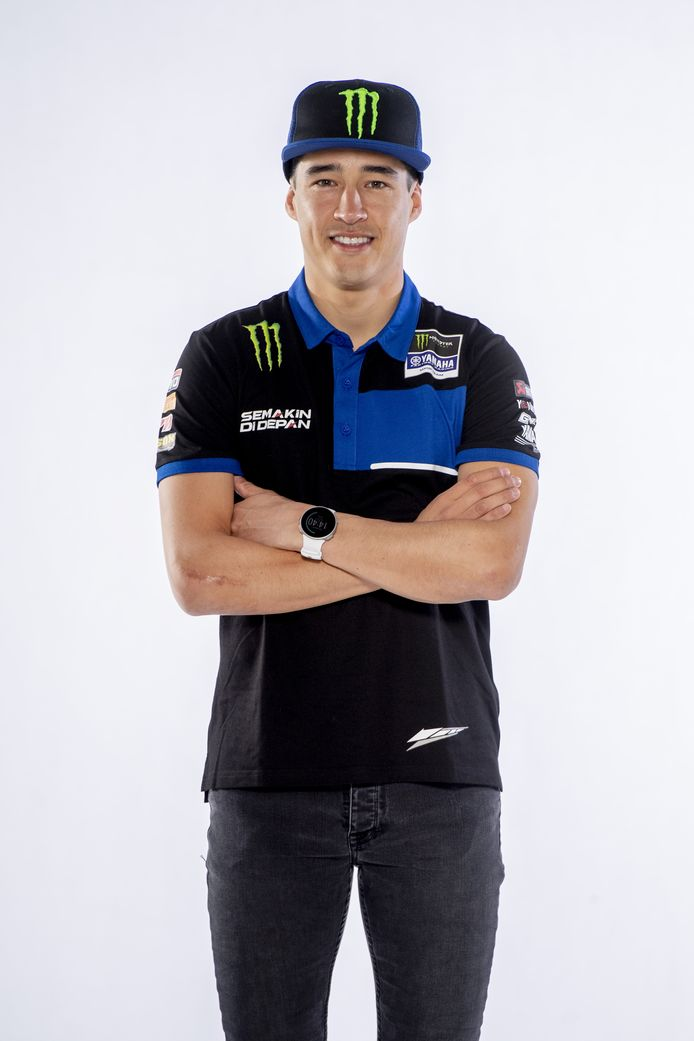 Glenn Coldenhoff, MXGP, motorcross.