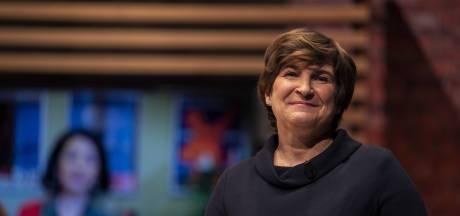 TERUGKIJKEN | Live in gesprek met Lilianne Ploumen (PvdA)