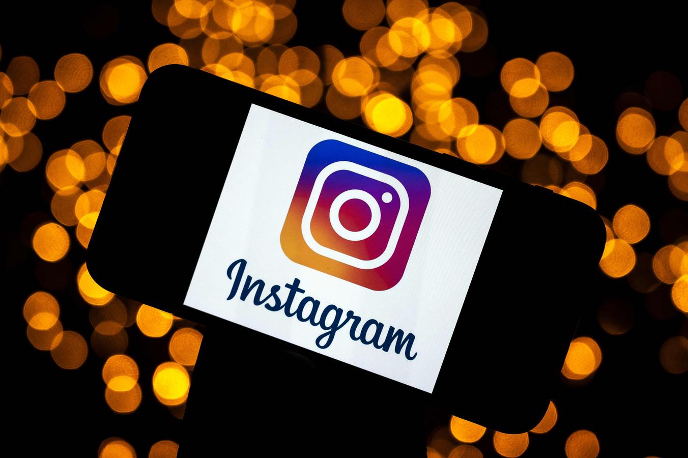 De dienst Vrije Tijd is op zoek naar Instagramwaardige plekjes.
