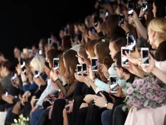 Deze bij ons onbekende smartphones winnen wereldwijd naam en faam