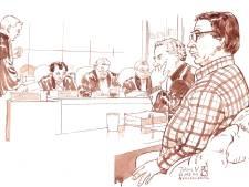 OM eist half jaar cel tegen 'Hakkelaar' in stokoude belastingzaak
