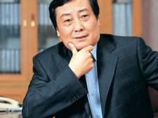Le nombre de milliardaires chinois a diminué
