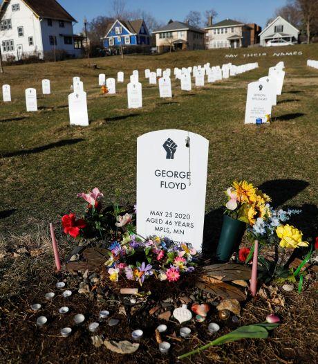 Eerste week George Floyd-proces laat het wereldschokkende drama uit alle hoeken zien