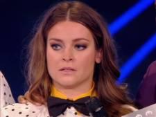 Miljuschka neemt met emotioneel verhaal over zieke dochter afscheid van Dance Dance Dance
