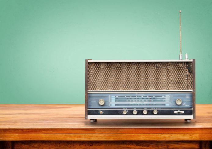 Per 28 augustus stopt Vodafone-Ziggo met analoge kabelradio in grote delen van Oost-Nederland.