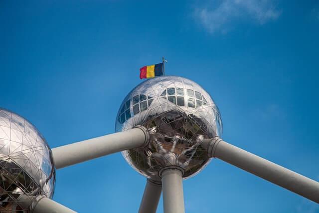Les Bruxellois ne peuvent plus choisir que parmi 3 fournisseurs d'énergie