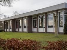 Pas op de plaats bij schooltwist Oostelbeers: 'Onder één dak is veel meer mogelijk'